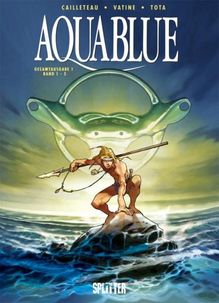 Aquablue 1-5